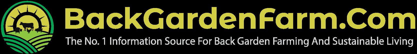 BackGardenFarm.com